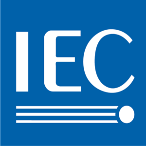 IEC-logo-58C064B036-seeklogo.com.png