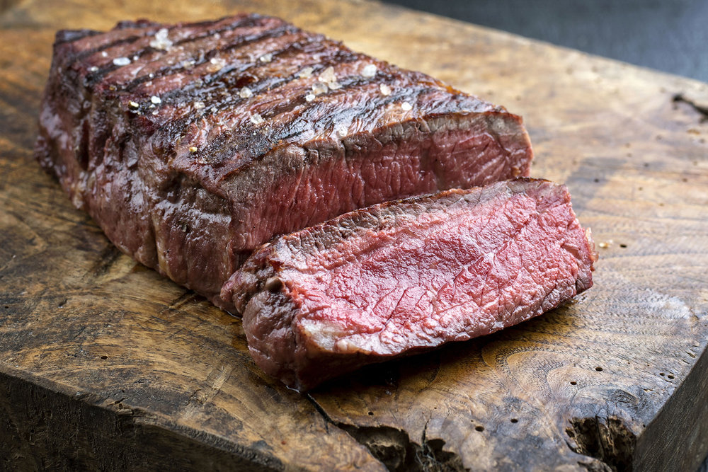 steak-cooked.jpg