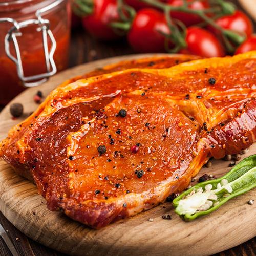 marinate-pork.jpg
