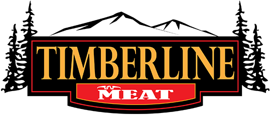 timberline-meat-logo-home.png
