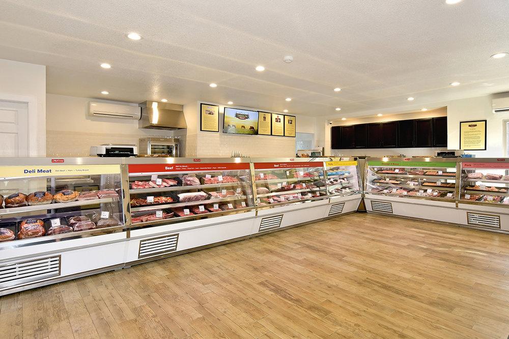 timberline-meat-interior-2.jpg
