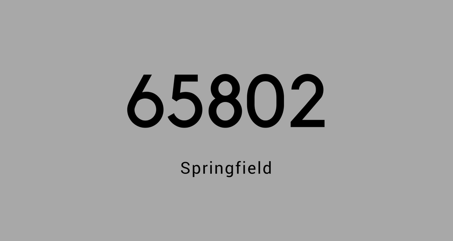 65802.png