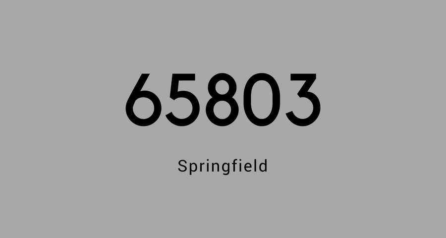 65803.png