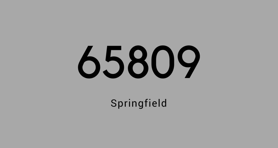 65809.png
