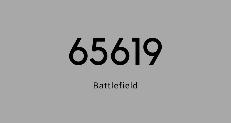 65619.png