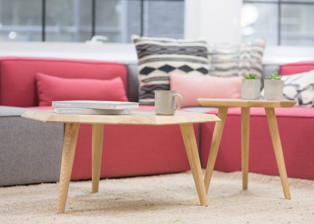 staged furniture.jpg