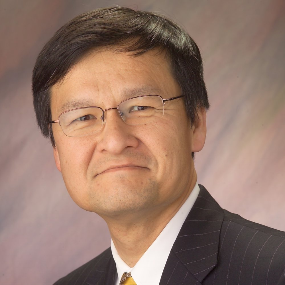 Joon Sup Lee, MD Clinical Advisor    Bio