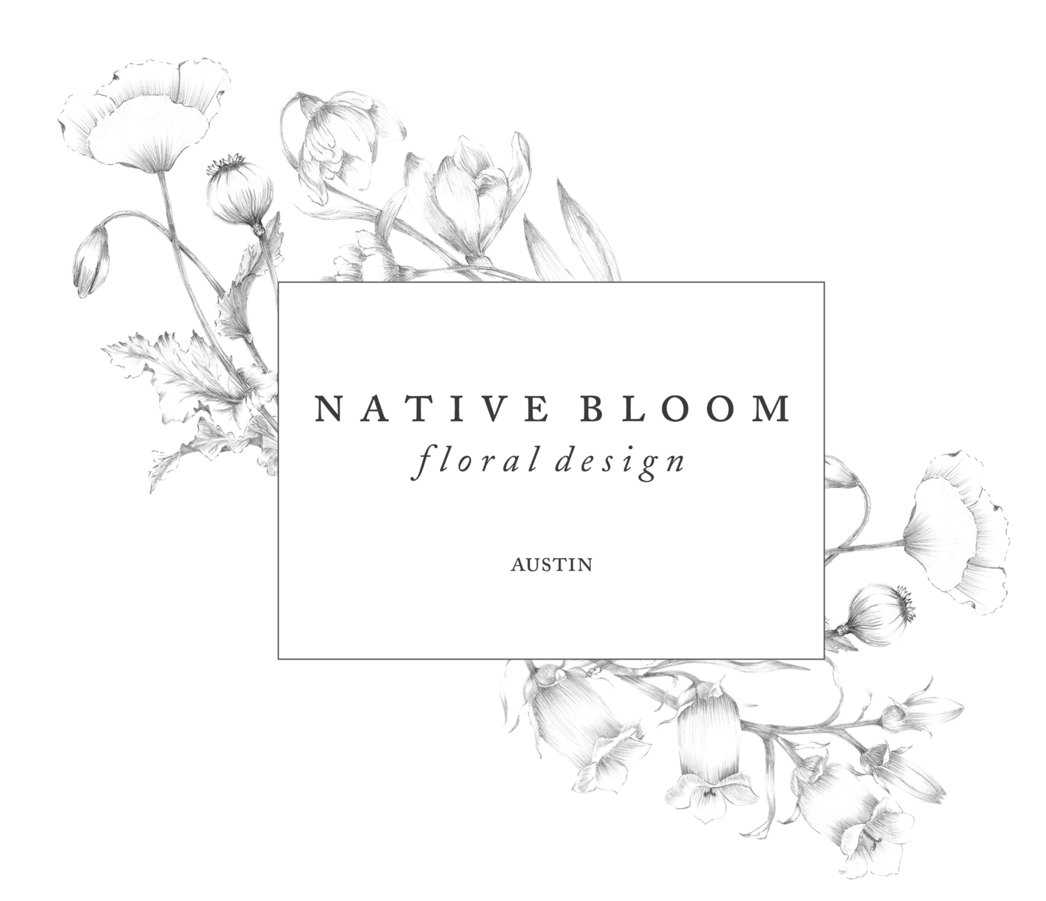 Native Bloom