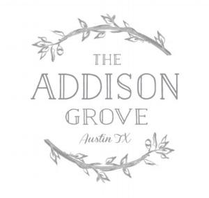 Addison-Grove-Logo.jpeg