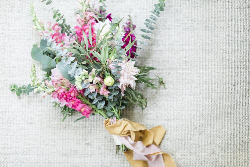 NativeBloom_Bouquets-11.jpg
