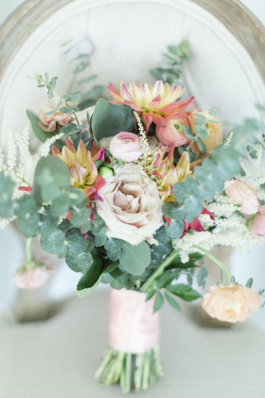 NativeBloom_Bouquets-5.jpg