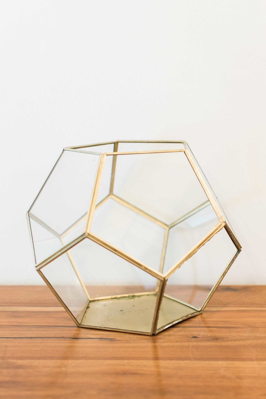 Big Geometric  Quantity: 5