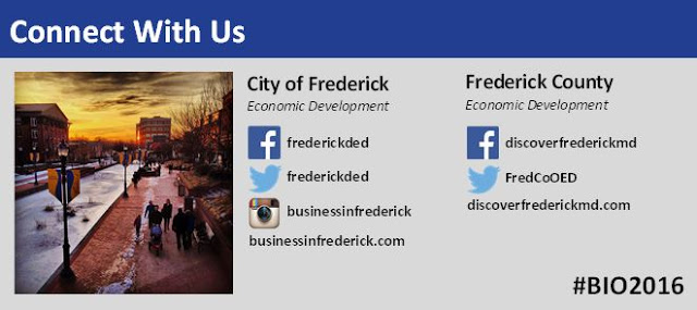 https://www.facebook.com/frederickded