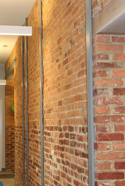 Load bearing brick wall.jpg