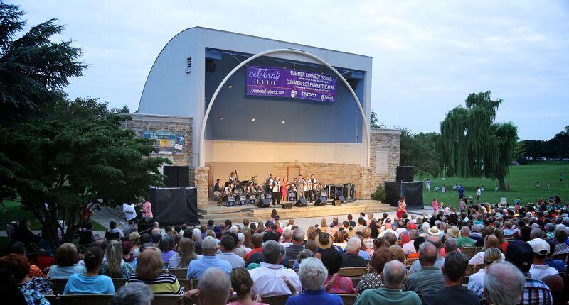 Summer Concert full size.jpg