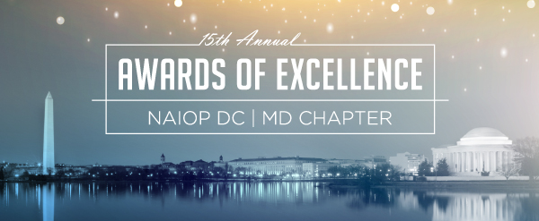 naiop dc awards.jpg