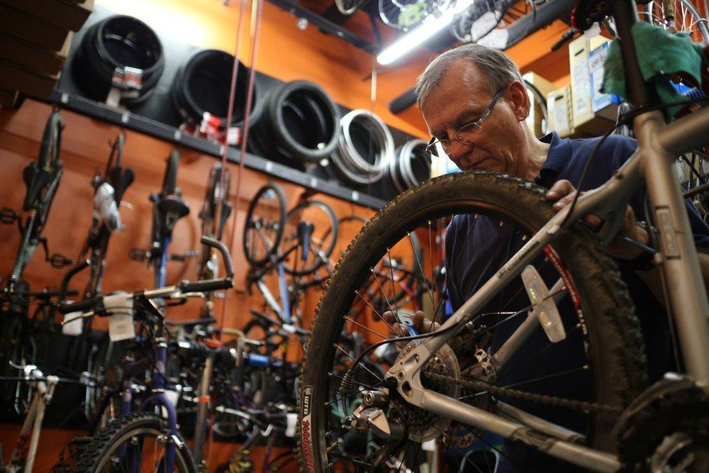 bicycle escape.jpg