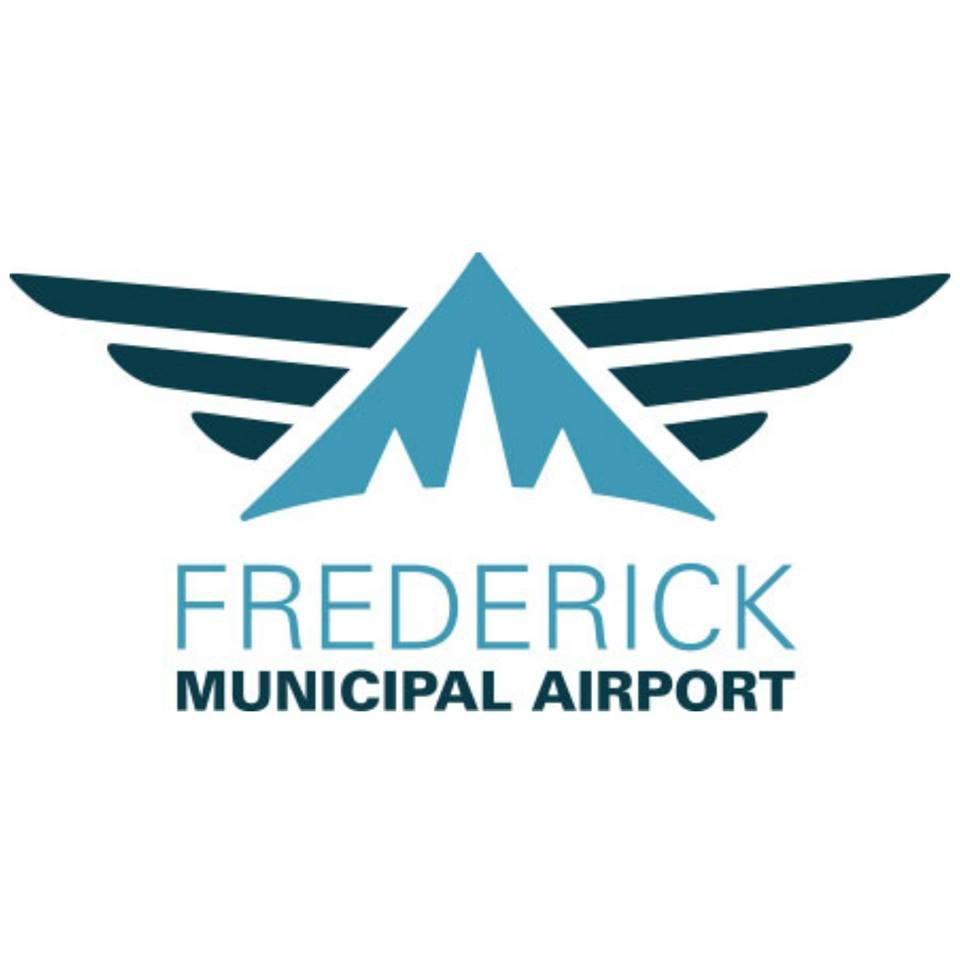 fdk logo.jpg