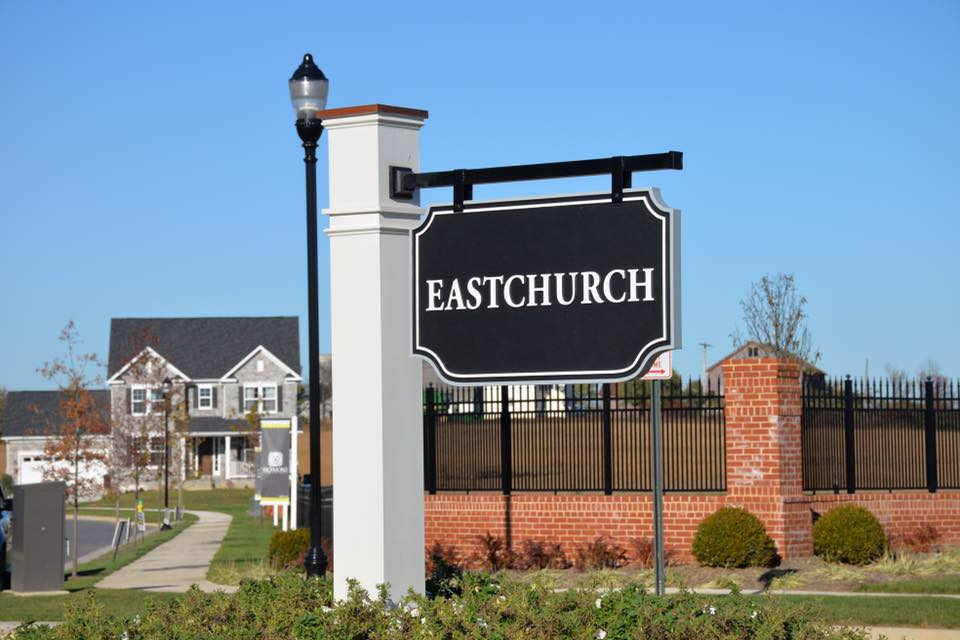 Eastchurch Sign 2016-12.jpg
