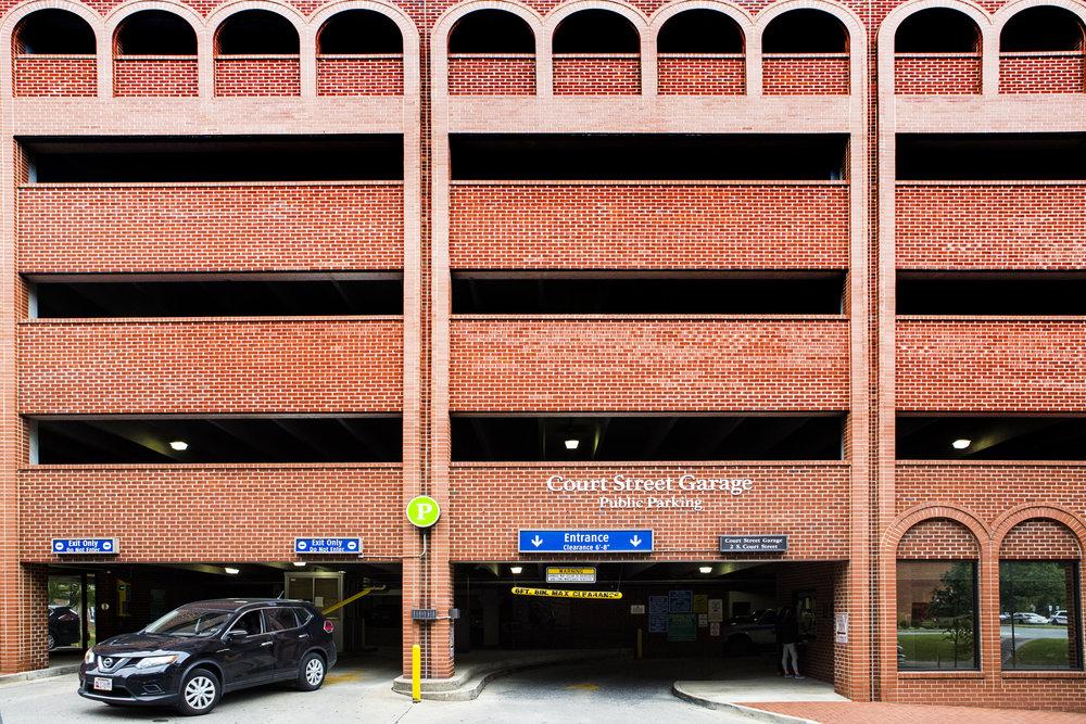 Frederick Parking 01.jpg