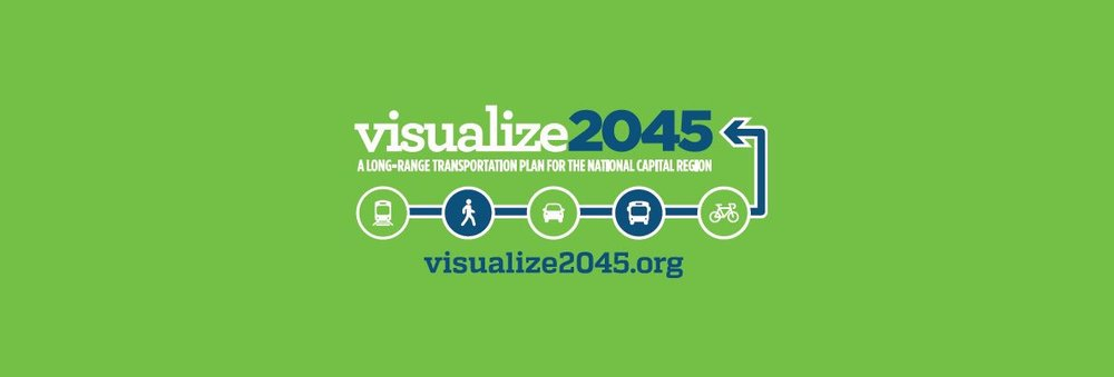 V2045 image.jpg