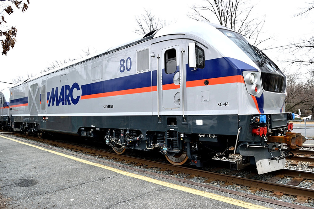 Siemens SC-44 Charger Locomotive.jpg