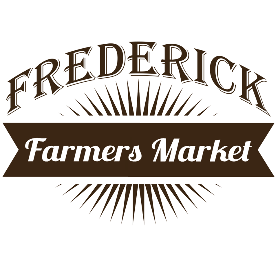 frederick farmers market.png