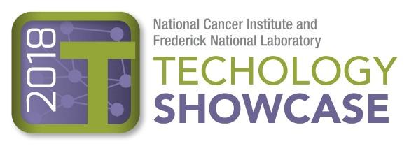https://techtransfer.cancer.gov/2018technologyshowcase