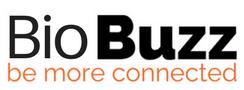 bio buzz.png