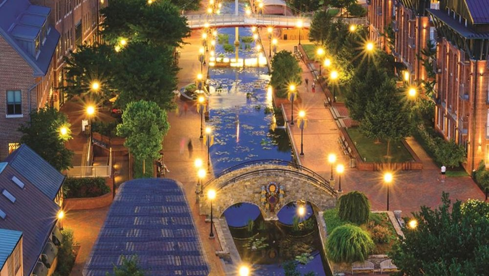carroll creek at night.jpg