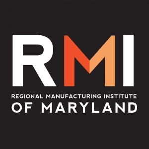 Regional Manufacturing Institute -facebook-twitter-blackbg.jpg