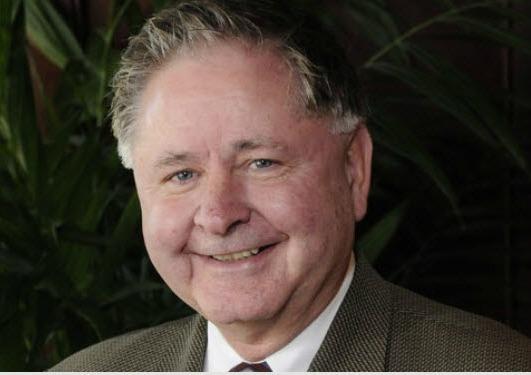 Mike Galiazzo, President, RMI