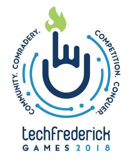 techgames logo.png