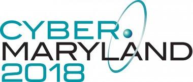 cyber maryland 2018.jpg