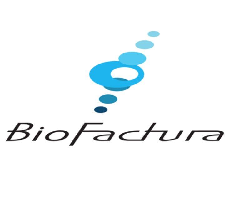 BioFactura Awarded $67.4 Million Advanced Development Contract for its Smallpox  Biodefense Therapeutic