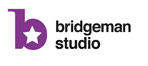 Bridgeman Studio Logo