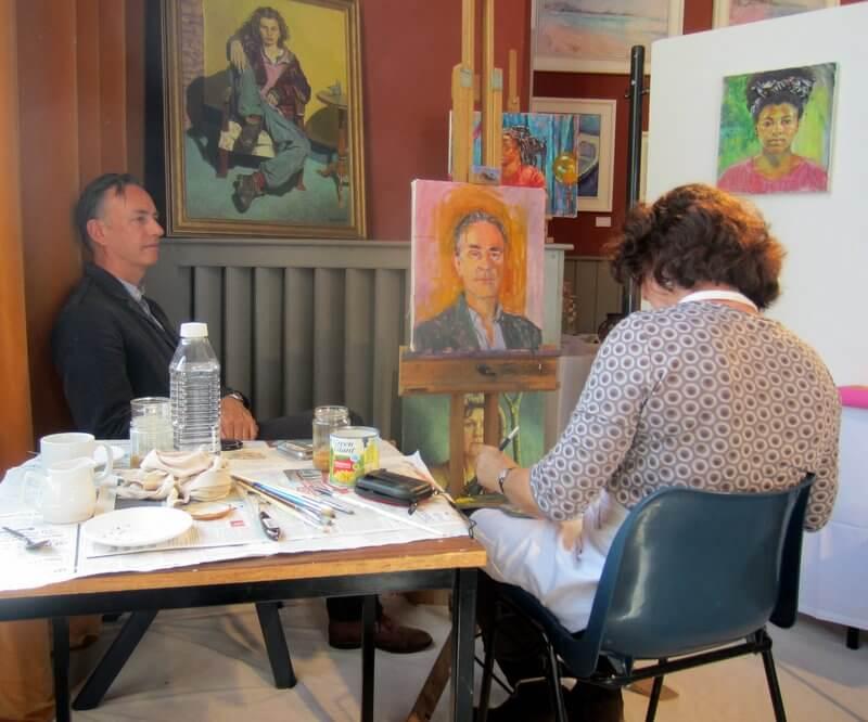 Painting John.JPG
