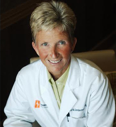 Laura Lendermon, MD