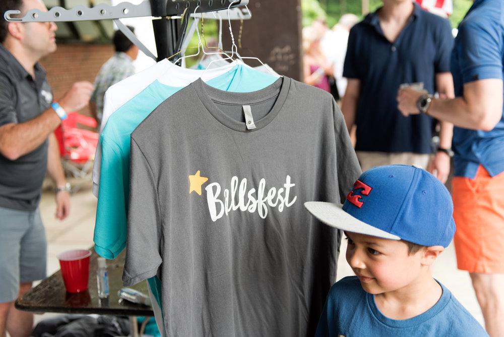 Ballsfest2017-1379.jpg