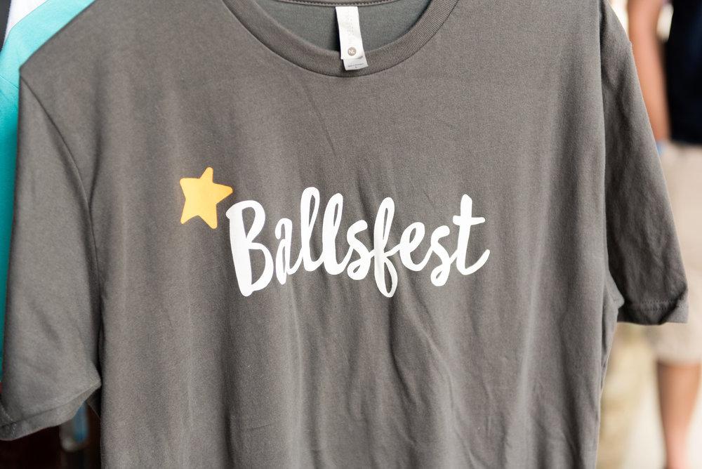 Ballsfest2017-1380.jpg