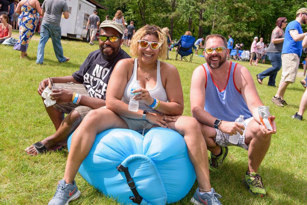 Ballsfest2017-1548.jpg