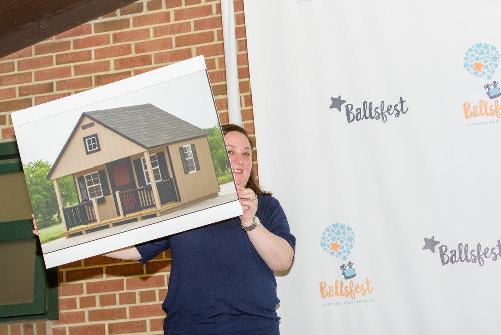 Ballsfest2017-1760.jpg