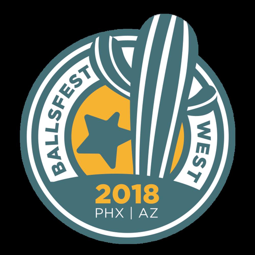 BFW 2018.png