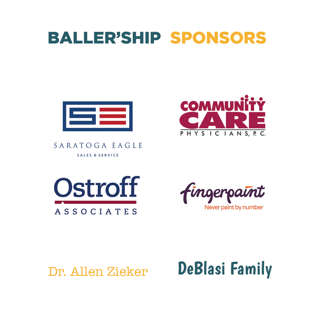 Sponsors for web.png