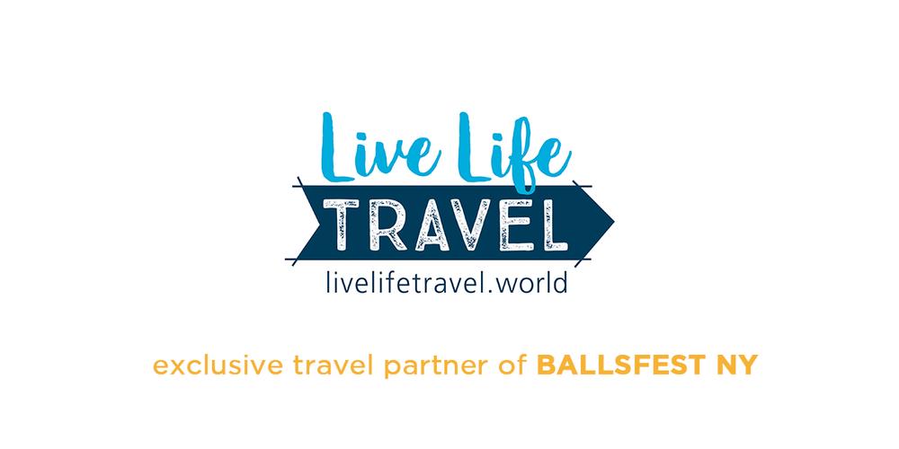Life Life Travel + BF.png