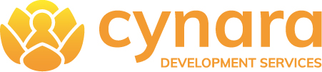Cynara Development