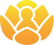 icon_rgb.jpg