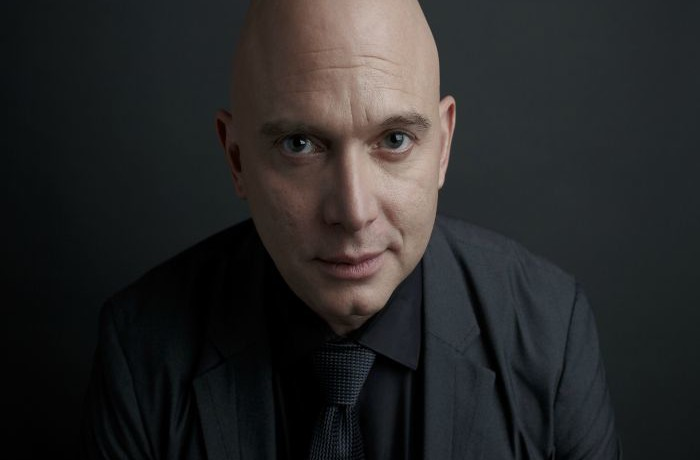 michael cerveris interview