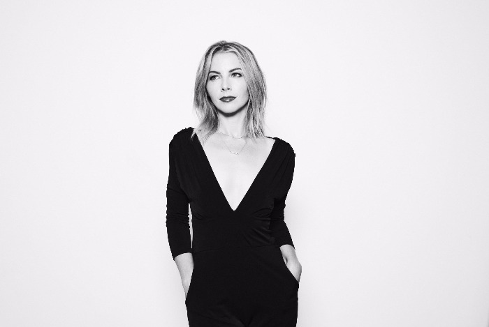 morgan james 1.jpg
