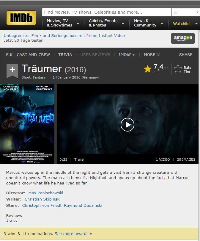 IMDB träumer.JPG